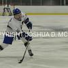 MHcky v SUNY-Canton 11-27-15-373