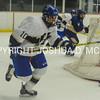 MHcky v SUNY-Canton 11-27-15-882