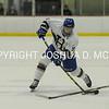 M Hockey v Trinity 12-5-15-0270