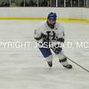 M Hockey v Trinity 12-5-15-0626