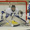 M Hockey v Trinity 12-5-15-0860