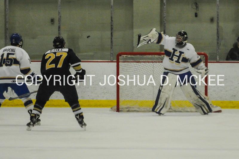 M Hockey v Trinity 12-5-15-0139
