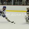 M Hockey v Trinity 12-5-15-0572