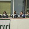 M Hockey v Trinity 12-5-15-0764