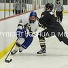 M Hockey v Trinity 12-5-15-0406