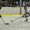 M Hockey v Trinity 12-5-15-0003