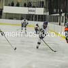 M Hockey v Trinity 12-5-15-0611
