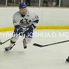 M Hockey v Trinity 12-5-15-0185