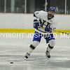 M Hockey v Trinity 12-5-15-0304