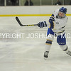 M Hockey v Trinity 12-5-15-0012