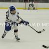 M Hockey v Trinity 12-5-15-0487