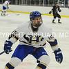M Hockey v Trinity 12-5-15-0372