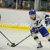 M Hockey v Trinity 12-5-15-0320