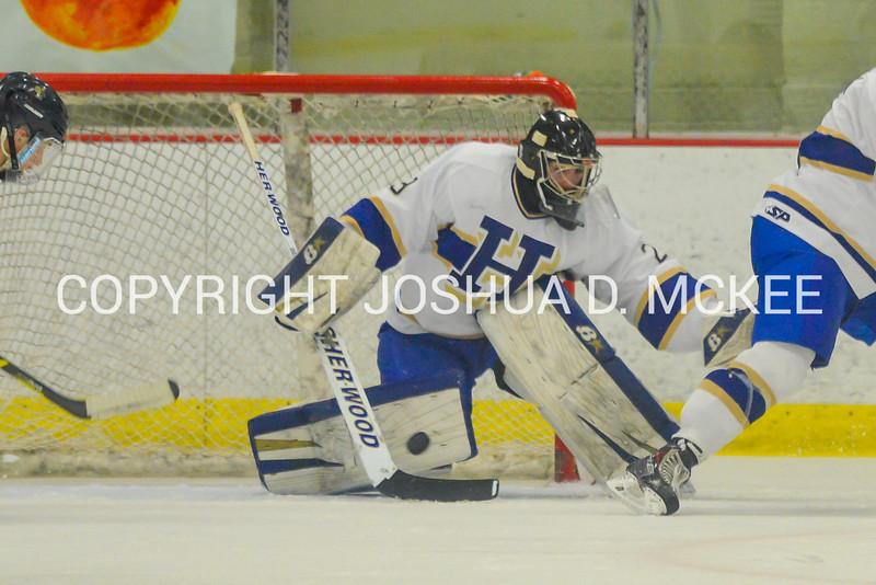 M Hockey v Trinity 12-5-15-0878