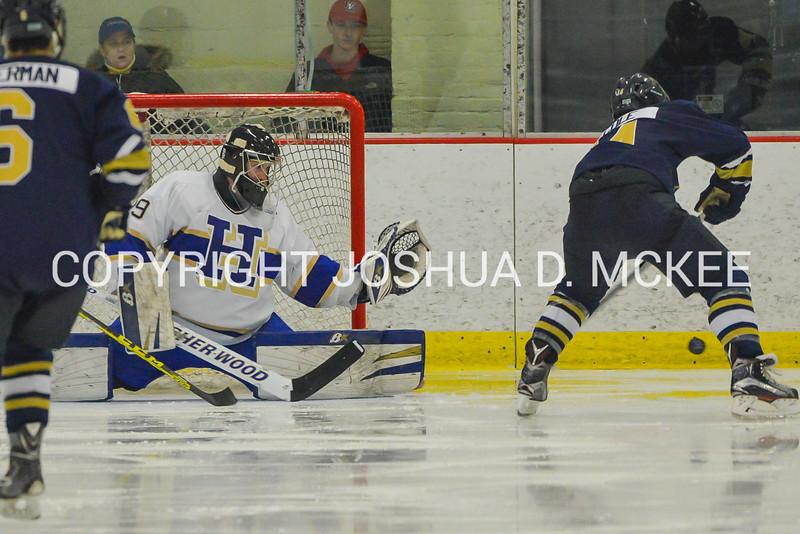 M Hockey v Trinity 12-5-15-0843