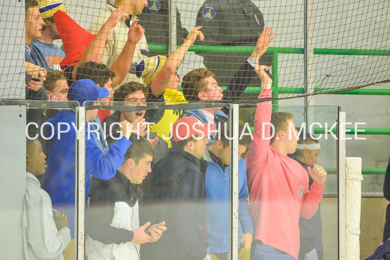 M Hockey v Trinity 12-5-15-0873