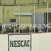 M Hockey v Trinity 12-5-15-0753