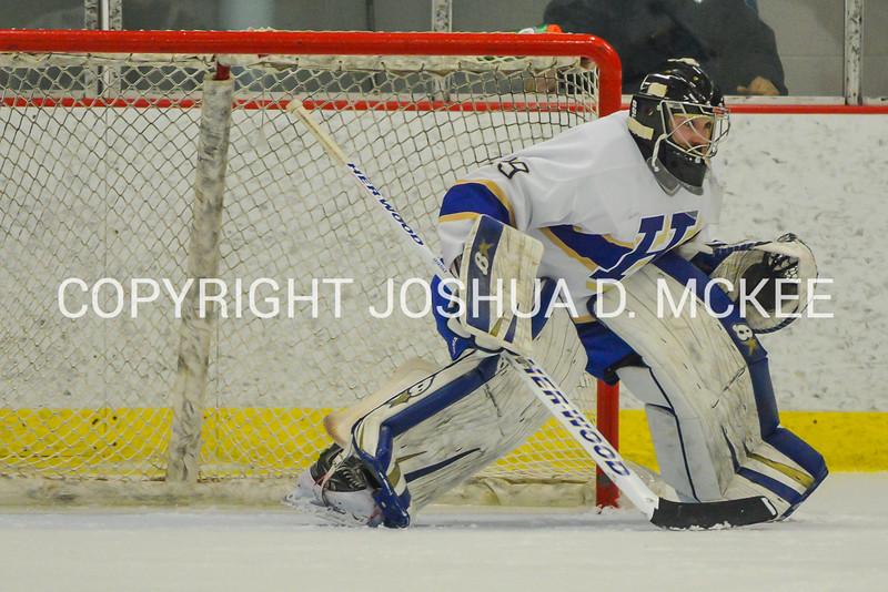 M Hockey v Trinity 12-5-15-0814