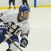 M Hockey v Trinity 12-5-15-0217
