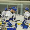 M Hockey v Trinity 12-5-15-0899