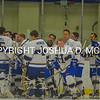 M Hockey v Trinity 12-5-15-0745