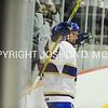 M Hockey v Trinity 12-5-15-0514