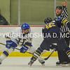 M Hockey v Trinity 12-5-15-0782