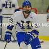 M Hockey v Trinity 12-5-15-0857