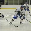 M Hockey v Trinity 12-5-15-0008