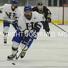 M Hockey v Trinity 12-5-15-0401