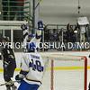 M Hockey v Trinity 12-5-15-0077