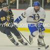 M Hockey v Trinity 12-5-15-0881