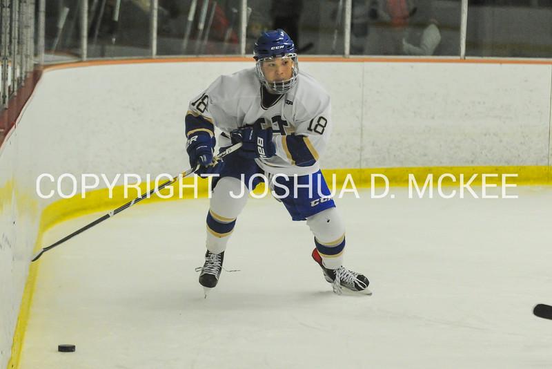 M Hockey v Trinity 12-5-15-0183