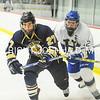 M Hockey v Trinity 12-5-15-0623