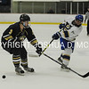 M Hockey v Trinity 12-5-15-0207