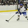 M Hockey v Trinity 12-5-15-0169