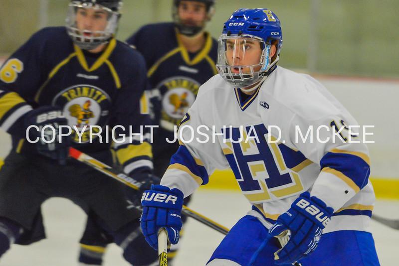 M Hockey v Trinity 12-5-15-0763