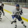 M Hockey v Trinity 12-5-15-0064