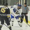 M Hockey v Trinity 12-5-15-0047