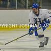 M Hockey v Trinity 12-5-15-0749