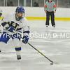M Hockey v Trinity 12-5-15-0305