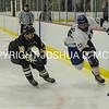 M Hockey v Trinity 12-5-15-0039