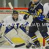 M Hockey v Trinity 12-5-15-0798