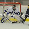 M Hockey v Trinity 12-5-15-0836