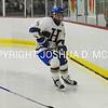 M Hockey v Trinity 12-5-15-0283