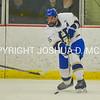 M Hockey v Trinity 12-5-15-0768