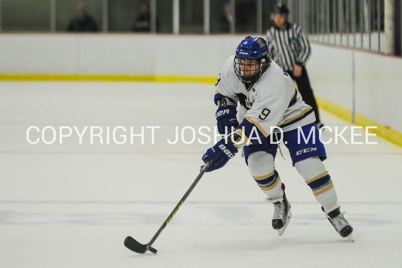 M Hockey v Trinity 12-5-15-0248