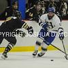 M Hockey v Trinity 12-5-15-0132