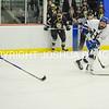 M Hockey v Trinity 12-5-15-0150