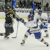 M Hockey v Trinity 12-5-15-0254